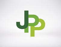 Marca Gráfica JPP