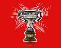 Sport Lisboa e Benfica 2014/2015