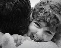 Abrazos Agradecidos - Fundación Pérez Scremini