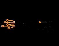 Brasch Infocom - Logo Remodel