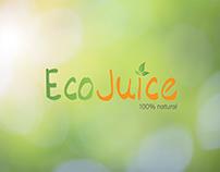 logo & bottle label