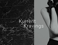 Kurrent Kravings | Online Fashion Journal