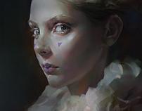 Portrait150330