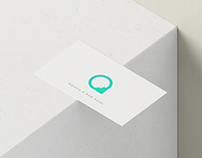 Quality | Visual Identity