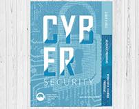 Cybersecurity Brochure
