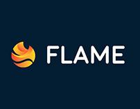 Flame (TCC)