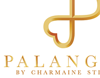 Logo Design for Palangga