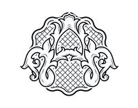 Antika - logo & web design