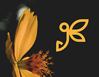 goodBee Honey- Logo