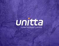 Unitta - Construindo Juntos