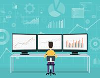 Understanding Business Process Improvement