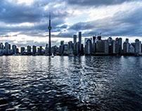 Toronto Part 4