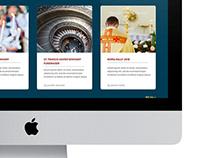 Website: SerraIntl
