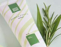 Avium natural cosmetics