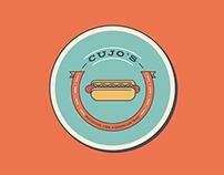 Cujo's Foodtruck