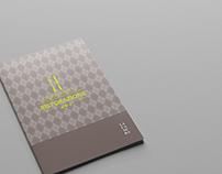 Catalogo Generale La Casera