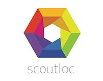 Scoutloc