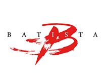 BATISTA Corporate Design