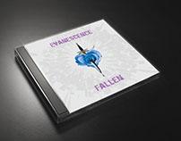 Evanescence Fallen Album