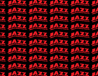 Massappeal - 'Jazz' CD (2006 reissue)