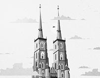 Kręć Wrocław '15