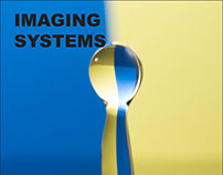Imaging Systems Textbook I made