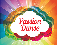Association Passion Dance