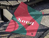 SOUQ - Branding
