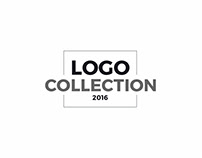 Logo collection 2016