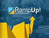 RampUp!