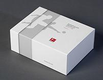 Bundesliga Media Kit
