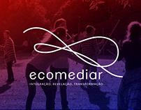 Branding | Ecomediar