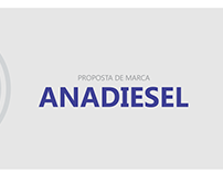 marca ANADIESEL