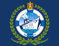 Ismailia Governorate Mobile App