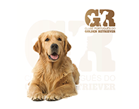 Clube Português do Golden Retriever