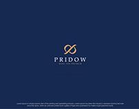 Pridow Luxury Jewellery Store