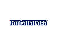 Fontanarosa Srl