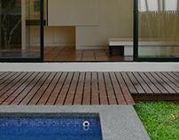 residence | NAIR