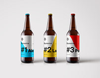 Maresme Brewery