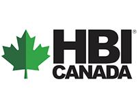 HBICanada Emailers
