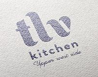 TLV Kitchen