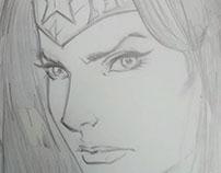 WW sketch
