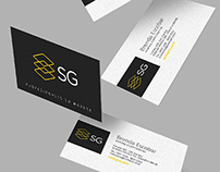 SG Servicios