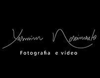 Yasmim Nascimento