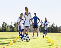 Importance of Extracurricular Activities in High School