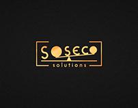 SOSECO - logo