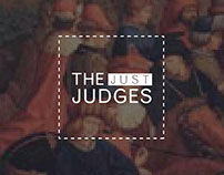 The Just Judges
