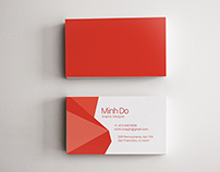 Personal Stationery System