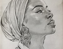 Saufeeya Goodson
