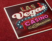 Las Vegas Casino Classics